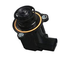 Turbocharger Cut Off Bypass Valve For VW Jetta Golf Passat AUDI A3 A4 A6 A8 Q5