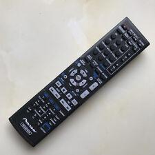 For Pioneer VSX-916-K VSX-917V-S VSX-AX4AV-G AV Receiver Remote Control USA Ship