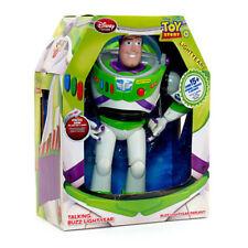 Original Disney Buzz Lightyear Toy Story 3 Sprechende Actionfigur Figur NEU OVP