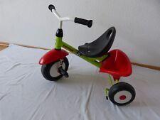 Kettler Dreirad Funtrike Emma T03025-0000