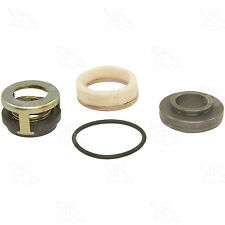AC Compressor Shaft Seal Kit 4 Seasons 24021