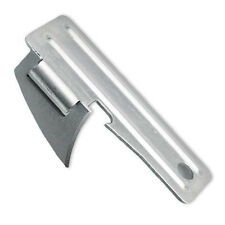NEW! Mil-Spec P-51 Can Opener *Stainless Steel* G.I. Military Issue *Made in US*