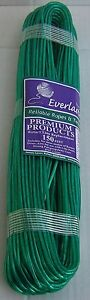 150ft premium replacement line for rotary clothes line New