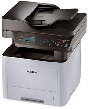 Samsung ProXpress M3370FD All-in-One Laserdrucker. wird für 1 Monat.