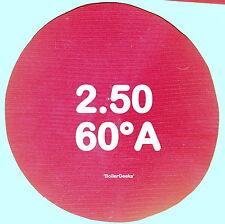 Oil Burner Nozzle/ 2.50-60A / 2.50-60H /2.50-60NS /2.50-60AH / 2.50 60A /2.50 60