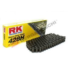 CATENA RK 428H 136 MAGLIE CL YAMAHA 125 RD 1974-1975