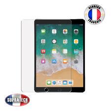 """Protection d'Ecran en Verre Trempé Contre les Chocs pour Apple iPad Pro 10.5"""""""