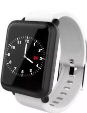 LEMFO Multi Sport Modes Smart Waterproof Watch Blood Pressure Oxygen Heart Rate