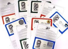 Space of Issue US First Day Covers (1991-2000)