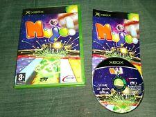 Mojo! Xbox Original Game - Complete