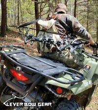 New listing Oneida Eagle bow sling digital camo