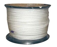 Drisse en polypropylène - D: 4 mm - bobine de 100 m