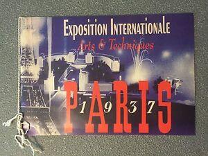 """Les Joyaux De La Princesse 'Exposition Internationale' 7"""" Death In June 6 Comm"""