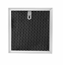 CHARCOAL SCREEN WORKS WITH LIVING AIR CLASSIC XL15, FRESH AIR PURIFIER ECOQUEST