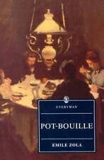 Pot-Bouille (Everyman's Library (Paper))