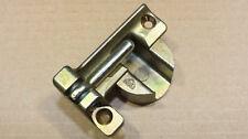 Roto Ecklager R 4 / 18 Links R634 A230 08L NEU 65815543 /L