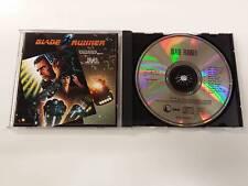 VANGELIS BLADE RUNNER CD 1994