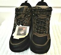 RedHead® Men's Everest III Hiking Boots   NEW!  Size 10 M