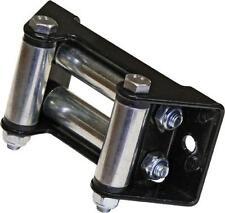 KFI Winch ATV Roller Fairlead ATV-RF