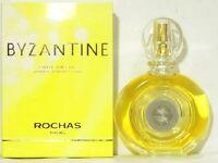 ROCHAS BYZANTINE - 25 ML/  0.8 FL. OZ - EAU TOILETTE POUR FEMME