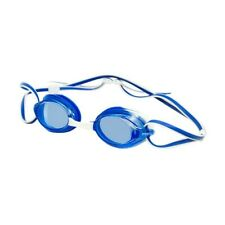 Maru Professional Swimming Sport Goggles Extreme Anti Fog UV Triathlon Adult