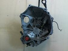 Boite de vitesses MG ZR PHASE 1 3P Pack Sport  Diesel 2003 /R:28322139