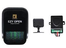 Wireless Smart Scheda Reader Infrarossi Lettore di per Apriporta, Barriere EZY1