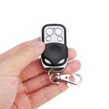 SONOFF 433MHZ Remote Control Switch For DIY Smart WIFI Wireless Switch Socket