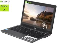 Acer Aspire 8730ZG Intel WLAN Drivers Download (2019)