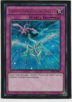 YU-GI-OH! LC05-IT003 LAMPO POLVERE DI STELLE ULTRA RARA THE REAL_DEAL SHOP