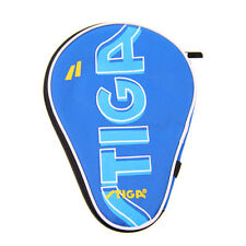 Stiga Paddle Pouch Bag Table Tennis Ping Pong Balls Manufacturer Direct Sales