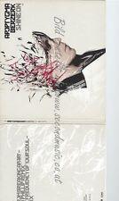 CD--APOPTYGMA BERZERK--SHINE ON -LIMITED EDITION- | SINGLE