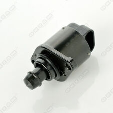 IDLE AIR SUPPLY CONTROL VALVE RENAULT LAGUNA II 1.8 16V 2.0 16V IDE 8200299241