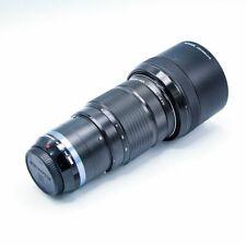 Olympus M.Zuiko Digital ED 40-150mm f/2.8 PRO Micro 4/3 Lens