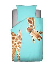 Bettwäsche Giraffe Günstig Kaufen Ebay