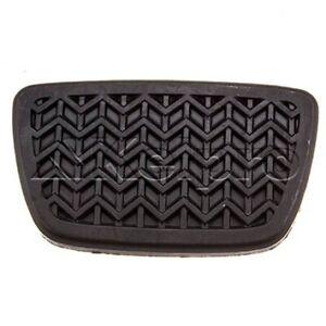 Kelpro Pedal Pad 29913 fits Lexus LS LS400 (UCF20R), LS430 (UCF30R), LS460 (U...