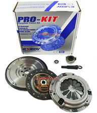 EXEDY CLUTCH PRO-KIT+FX FLYWHEEL 92-00 HONDA CIVIC 93-97 DEL SOL 1.5L 1.6L SOHC