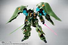 """Bandai Robot Spirits #157 Kshatriya """"Gundam UC"""""""