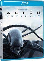 Alien: Covenant (Blu-Ray) 20TH CENTURY FOX
