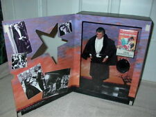 New Ken as Rhett Butler Gone With the Wind Hollywood Legends Collection Doll