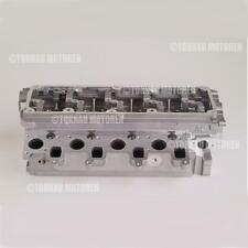 NEU Zylinderkopf nackt VW Amarok 2.0 TDI CSH CSHA 908726 03L103351N