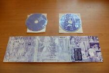 @ CD+DVD TRAIL OF DEAD - THE CENTURY OF SELF / SUPERBALL 2009 /ALT ROCK DIGIPACK