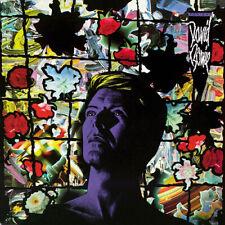 "David Bowie : Tonight VINYL 12"" Album (2019) ***NEW*** FREE Shipping, Save £s"