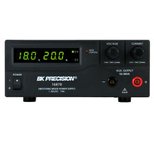 BK Precision 1687B 36V/10A Switching Bench DC Power Supply