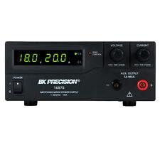 BK Precision 1687B 36V/10A Switching Bench DC Power Supply
