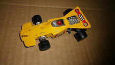 formule 1 speedkings matchbox