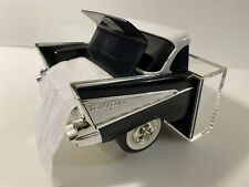 Beetland 1988 Chevrolet '57 Bel Air Toilet Paper Holder