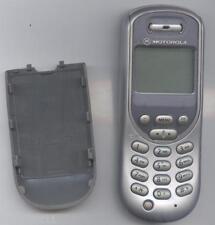 Motorola Talkabout T192 - TELEFONO GSM - COLLEZIONE VINTAGE - BRAND TIM