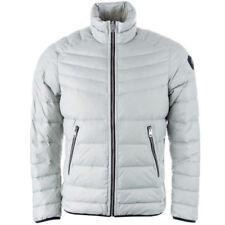Manteaux et vestes Diesel taille S pour homme