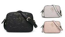 kamryn Small Crossbody Handbag Top